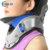 Cuello Cuello Ortopédico Cervical Médica Universal Adecuado Para la Reposición Y Fijación De Luxación Vértebra Cervical