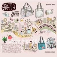 женская девушки милые дамы художник в residencekate саттон кроссбоди сумка бежевый