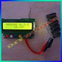 жк-дисплей URL емкости индуктивности таблица тесты ег лнр треп 1пф-100mf 1мкгн-100ч lc100 из-за + тесты клип бесплатная доставка-10000323