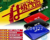 бесплатная доставка распродажа сснт / xianke к 938 9.5 дюймов портативные ДВД-плееры и DVD двигаться с высокой четкости Формат RMVB
