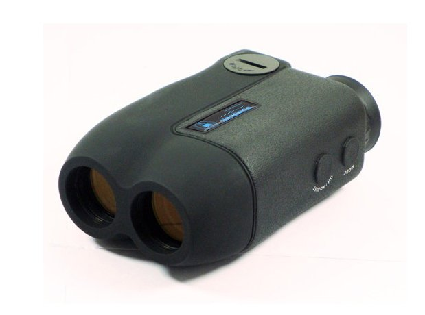 Großhandel visionking optics 6x25 laser entfernungsmesser monokular