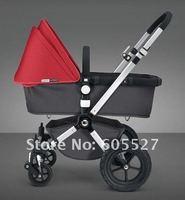 большие скидки пугало детская коляска от белый черный топ база в продаже два года гарантии