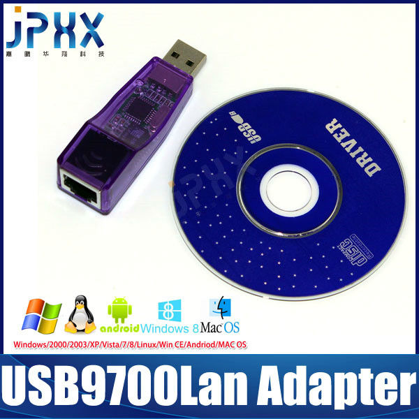 ky-rd9700 driver android