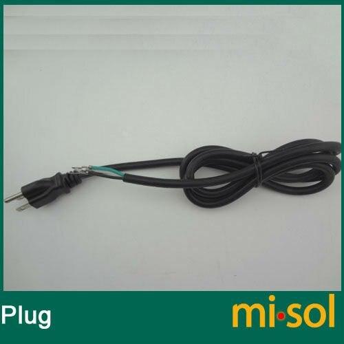 3 sensors 110V 7