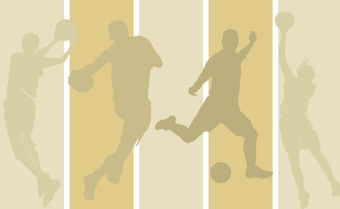 da8169b8707b Panlees Eyeglasses Handball Racquetball Football Volleyball ...