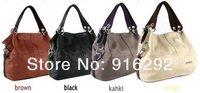 мод дизайн из естественной кожи восстановление древних Clone теплые женские сумки, женская сумка крест - для Mask Trap 1001