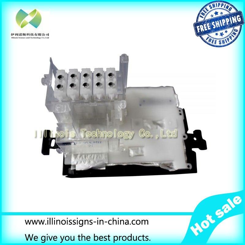 DX3/DX4/DX5/DX7 Stylus Pro 7710/9710 Damper printer parts