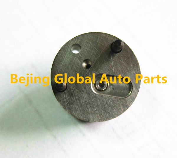 9308622B 9308 622B 28239295 Injector Control Valve Intermediate Plate Orifice Plate Genuine with Package