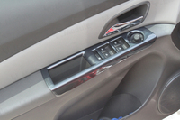 новейшие карбоновые наклейки для Шевроле чеви Авео МТ целом крышка рулевого колеса бесплатная доставка 10 шт./компл. # kl12379