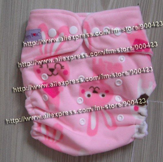Моющиеся ребенка ткань пеленки 1 шт. ткань пеленки+ 1 шт. вставки