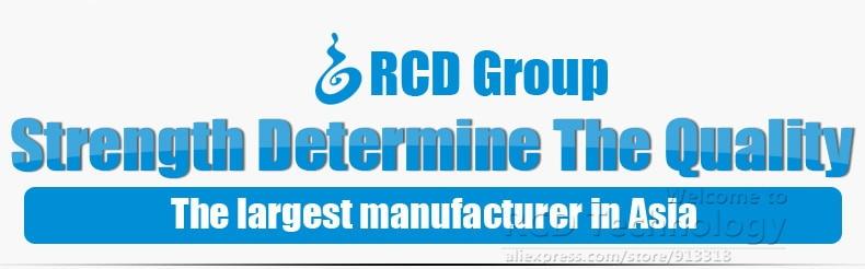 2-RCD