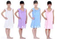 магия полотенце / washtowel / / взрослых полотенце цена от производителя бесплатная доставка
