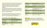оптовая 2 шт. типа cr123a батареи низкая рабочая температура nd30 зеленый лазер охота номенклатурный/фонарик