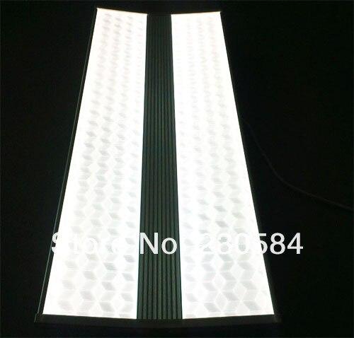 led water cube panel light-lighted2.jpg