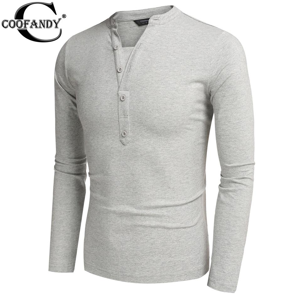 long sleeve henley shirts page 1 - ralph-lauren