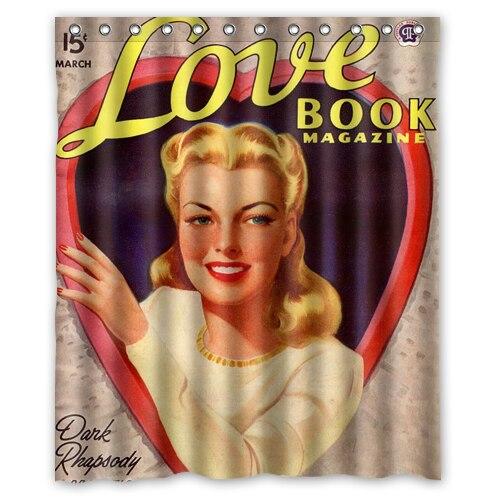 Любовные истории секси фото 100-504