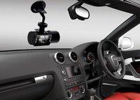 широкий угол автомобильный видеорегистратор регистратор freeshippng 150 град. линзы бесплатная доставка h190