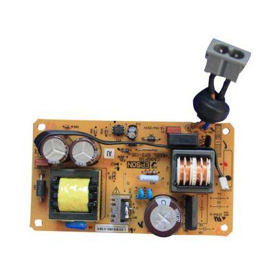 R2000/R3000 Power Board-2138307  printer parts r