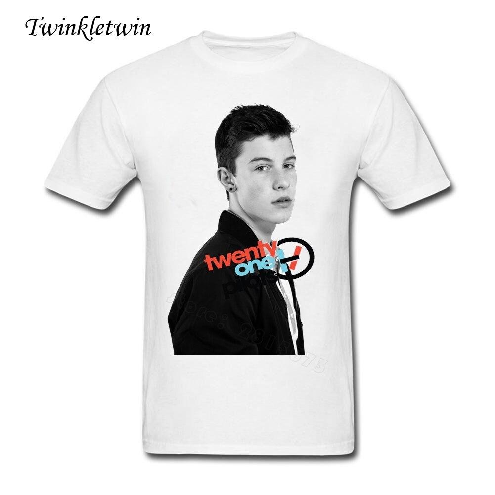 Online Get Cheap Design Your Own T Shirt -Aliexpress.com   Alibaba ...