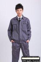 воме ' ы / мужская компания рабочая одежда комбинезон рабочая одежда комбинезоны художники корпоративной рабочая одежда, формы