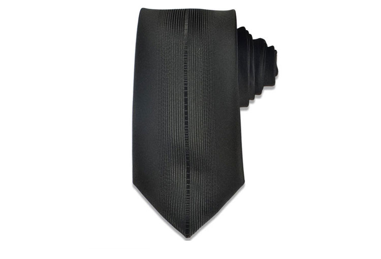 New Jacquard Woven Neck Tie For Males Traditional Examine Ties Trend Polyester Mens Necktie For Wedding ceremony Enterprise Swimsuit Plaid Tie UT8s1SwXl0bXXagOFbX9