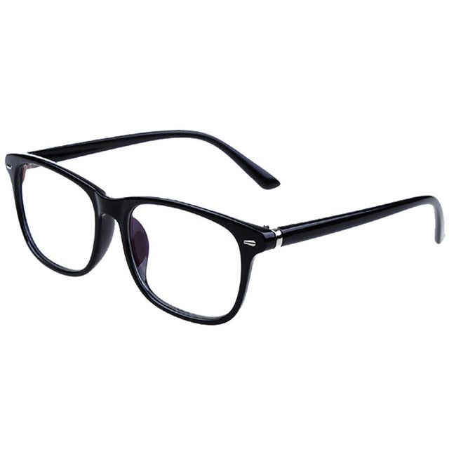 Womens optical glasses frame for women eyewear eyeglasses ...