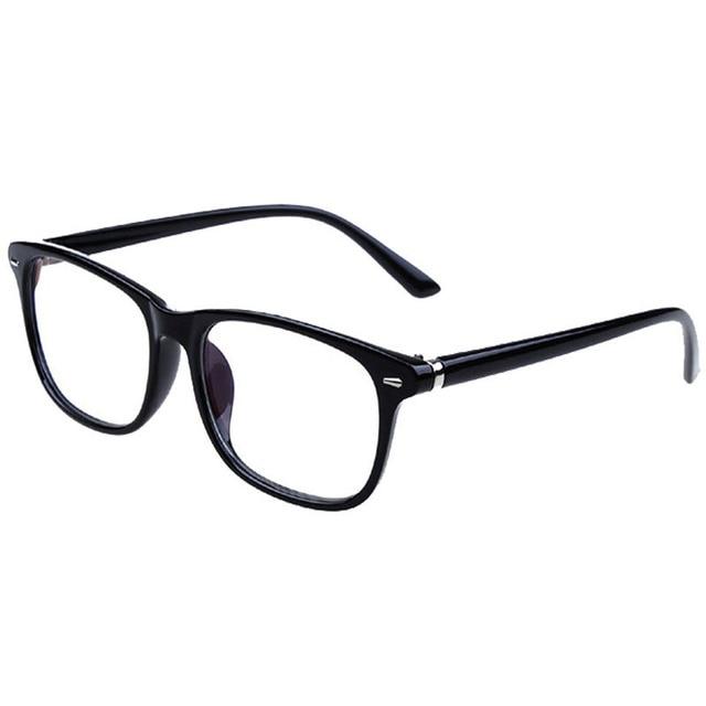 Women'S Optical Glasses Frame For Women Eyewear Eyeglasses Vintage Radiation Protection 2016 New bV4cRmf