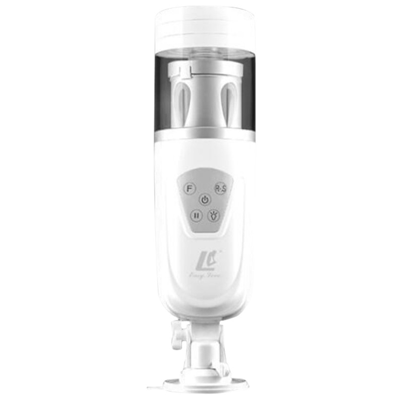 Hand Free Masturbator Vibration Aircraft Cup Fully-automatic Charge Suck Machine Sex Toys  Sex Products For Men MaleHand Free Masturbator Vibration Aircraft Cup Fully-automatic Charge Suck Machine Sex Toys  Sex Products For Men Male