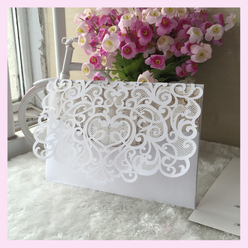 Invitation Paper Supplies as luxury invitations layout