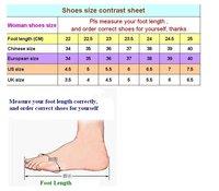 бесплатная доставка, euramerican ретро винтажном стиле, туфли на каблуках, сандалии, женские платформы туфли на высоком каблуке, обувь женская, heorshe, цветы обувь, d081