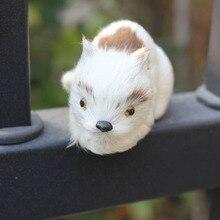 miniature toy rat for sale
