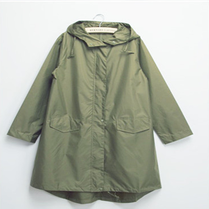 Compare Prices on Waterproof Raincoat Fabric- Online Shopping/Buy ...