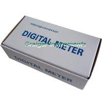 dt2856 цифровой учитель