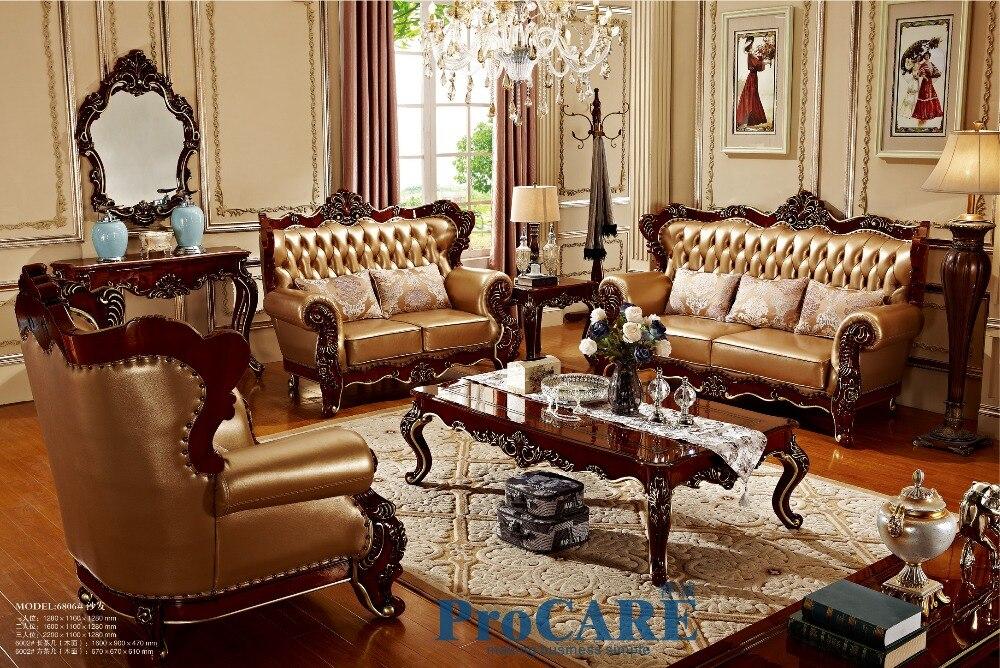 Living Room Furniture Sales Online - Home Design Ideas