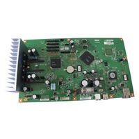 Stylus pro 9910 Mainboard F186000/DX4/DX5/DX7