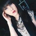 Olga_Sakura
