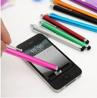 для стоить стилус экран ручка, специально планшет смарт-телефон случае ручка Stylus, для iPad / для iPad 2 / айфон