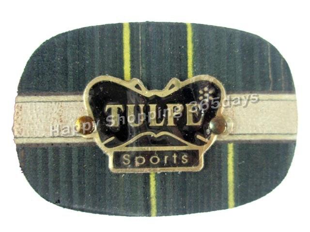 Kokutaku Tulpe Carbon-704 ракетка для настольного тенниса/pingpong blade