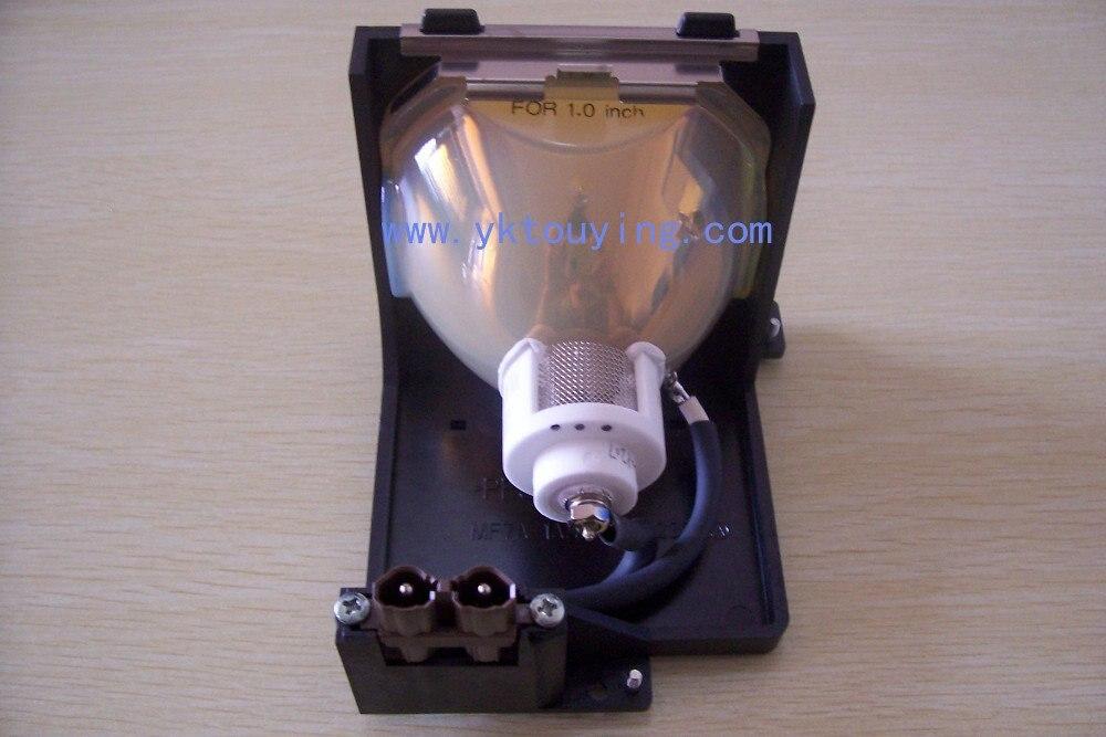 Лампа для проектора ламповый модуль LMP68 для PLC-SC10 PLC-XC10 LC-XC10 PLC-3600 PLC-SU60 PLC-XC10S PLC-XC3600 PLC-XU60 проектор