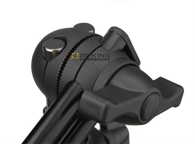 Selens M11-099 для фотостудии, трехсекционный регулируемый держатель, шарнирный кронштейн, раздвижной удлинитель, система, светильник, подставка, аксессуары