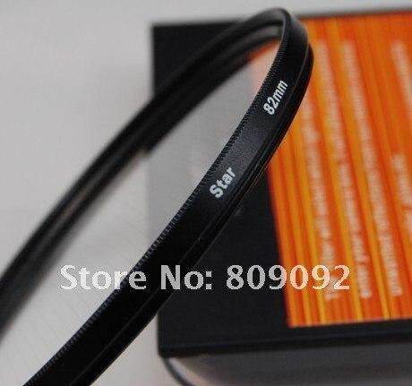 Фильтр объектива камеры GODOX 82 мм 6 точек 6PT