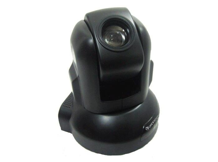 conferencing camera