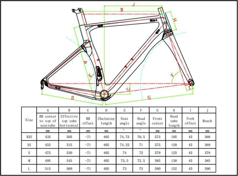 size chart 1k.jpg