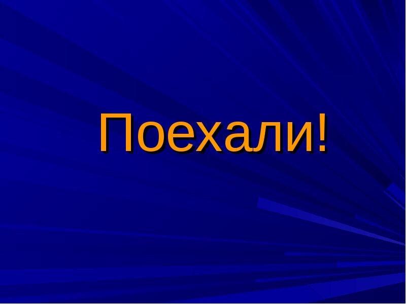 https://ae01.alicdn.com/kf/UT8srJ6XSpXXXagOFbXW.jpg_640x10000.jpg