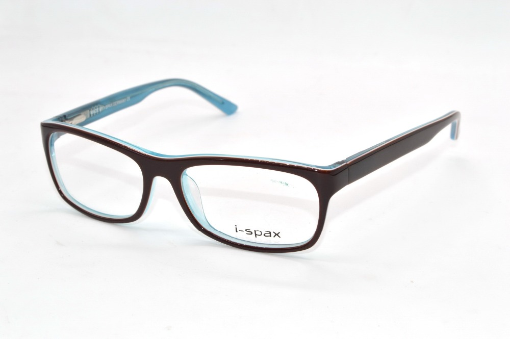 small acetate frame suitable for small face spring hinges custom made prescription nearsighted glasses photochromic