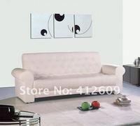 по охране окружающей среды красивая мода практичный и современный дизайн цена-да-40