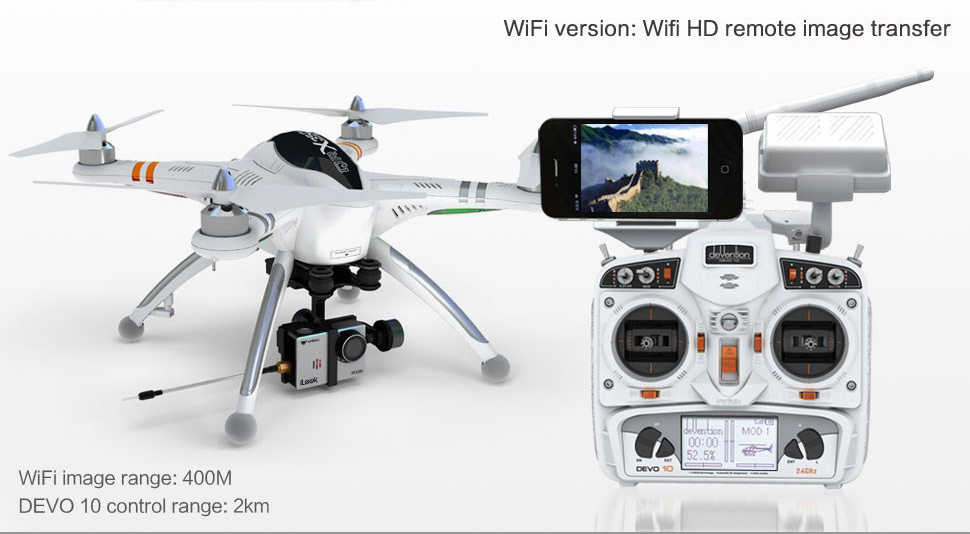 2016 Walkera QR X350 Pro DEVO F7 Transmitter FPV Drone with camera on drone with gopro camera packages, fpv rtf drone with camera gps, drone hd camera, drone camera action, drone camera systems, drone with camra helcopter, drone with camera kits, quadcopter with gps, hexacopter for gps, remote control drone with camera gps, drone camera with longest battery,