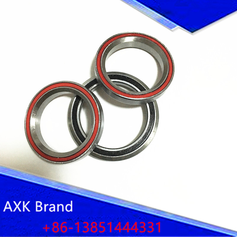 Headset bearing MH-P03 MH-P03K MH-P08 MH-P08H7  MH-P08H8 MH-P04 MH-P09 MH-P16 MH-P16H8 MH-P17 MH-P21  MH-P22  ACB518K ACB25K marbo mh a102