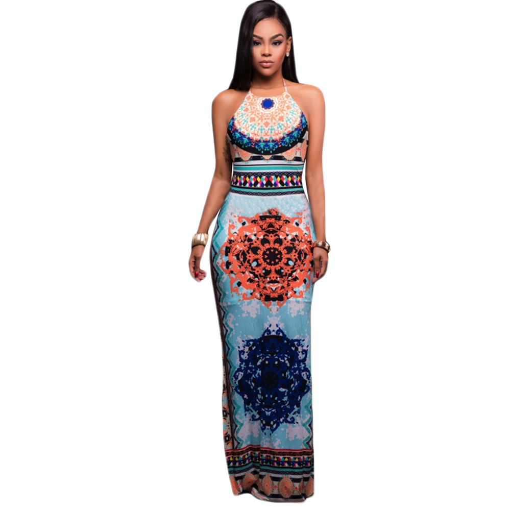 Images of Maxi Dresses Sale - The Fashions Of Paradise