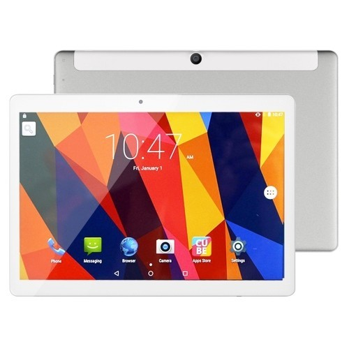 2017.Newest metal 9.6 inch 3G 4G LTE tablet pc Octa core 5.0MP 4GB 32GB Android 5.1 Bluetooth GPS tablets 10 10.1